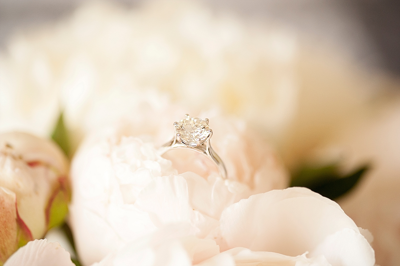 05_rosendorffs diamond ring wedding perth.jpg