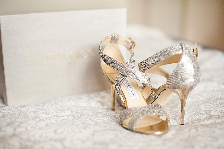07_jimmy choo wedding shoes gold wedding perth.jpg