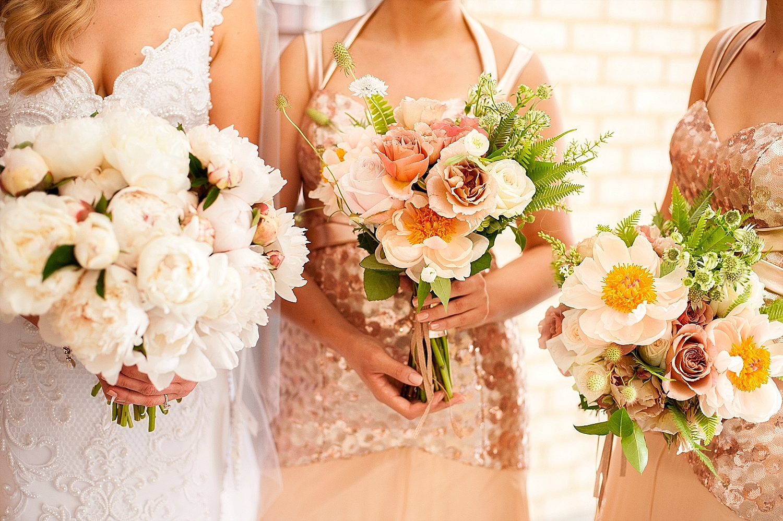 15_natural art flowers by rebecca grace wedding perth.jpg
