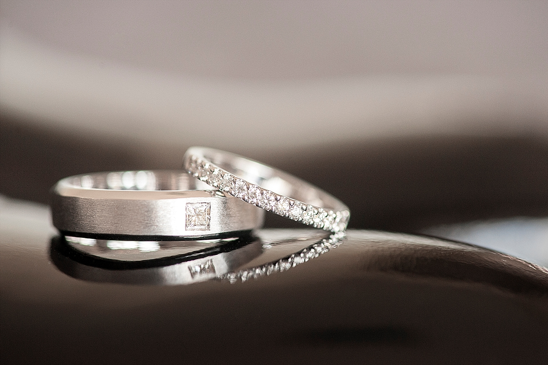 18_rosendorff wedding rings wedding perth.jpg