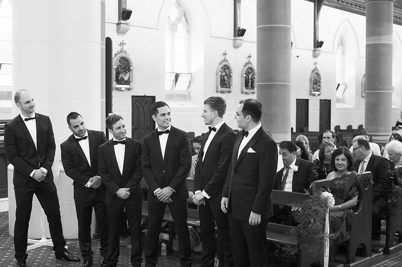 21_st patricks state reception centre wedding perth.jpg