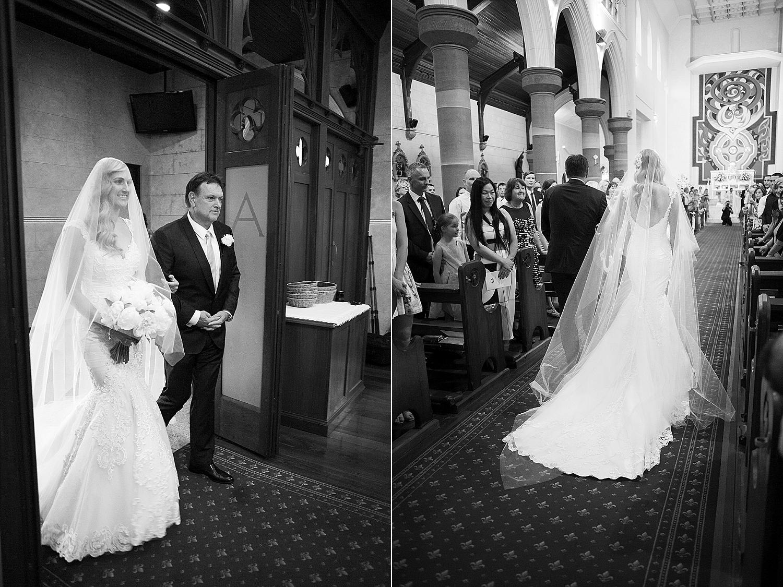 26_st patricks state reception centre wedding perth.jpg