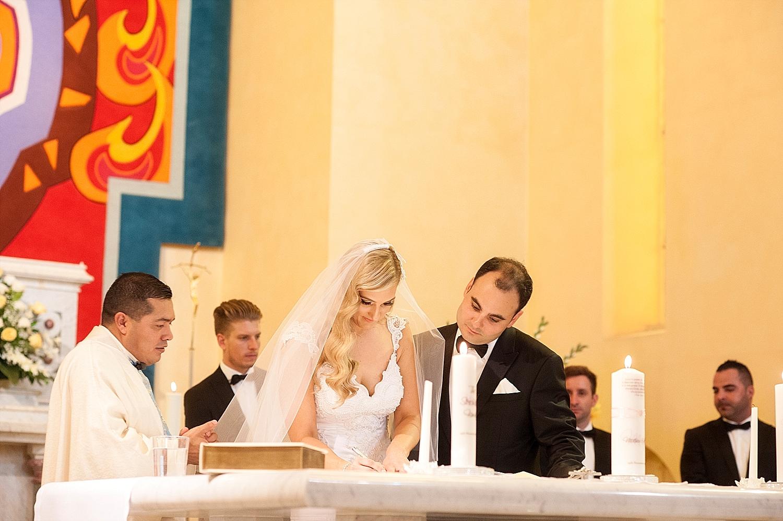 31_st patricks state reception centre wedding perth.jpg