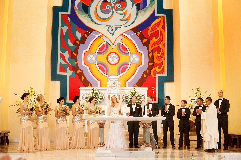32_st patricks fremantle wedding perth 2.jpg