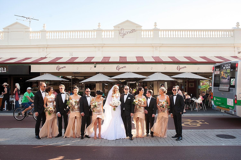 41_candid bridal party photos in fremantle wedding perth.jpg
