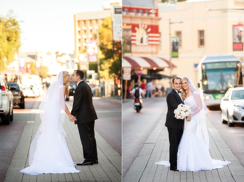 43_candid wedding couple photos in fremantle perth.jpg
