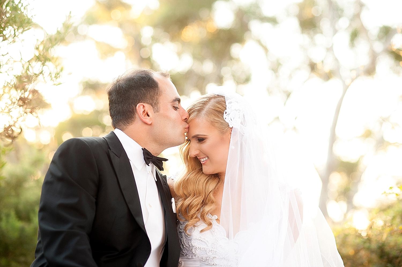 59_wedding couple in kings park wedding perth.jpg