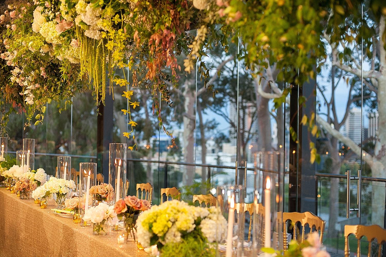 70_st patricks state reception centre wedding perth.jpg