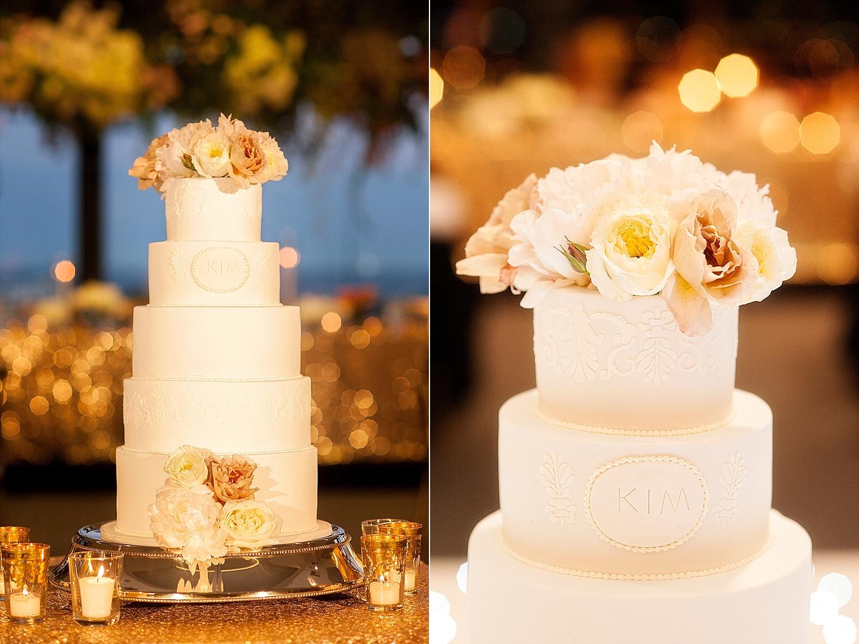 71_de la rosa cakes state reception centre wedding perth.jpg