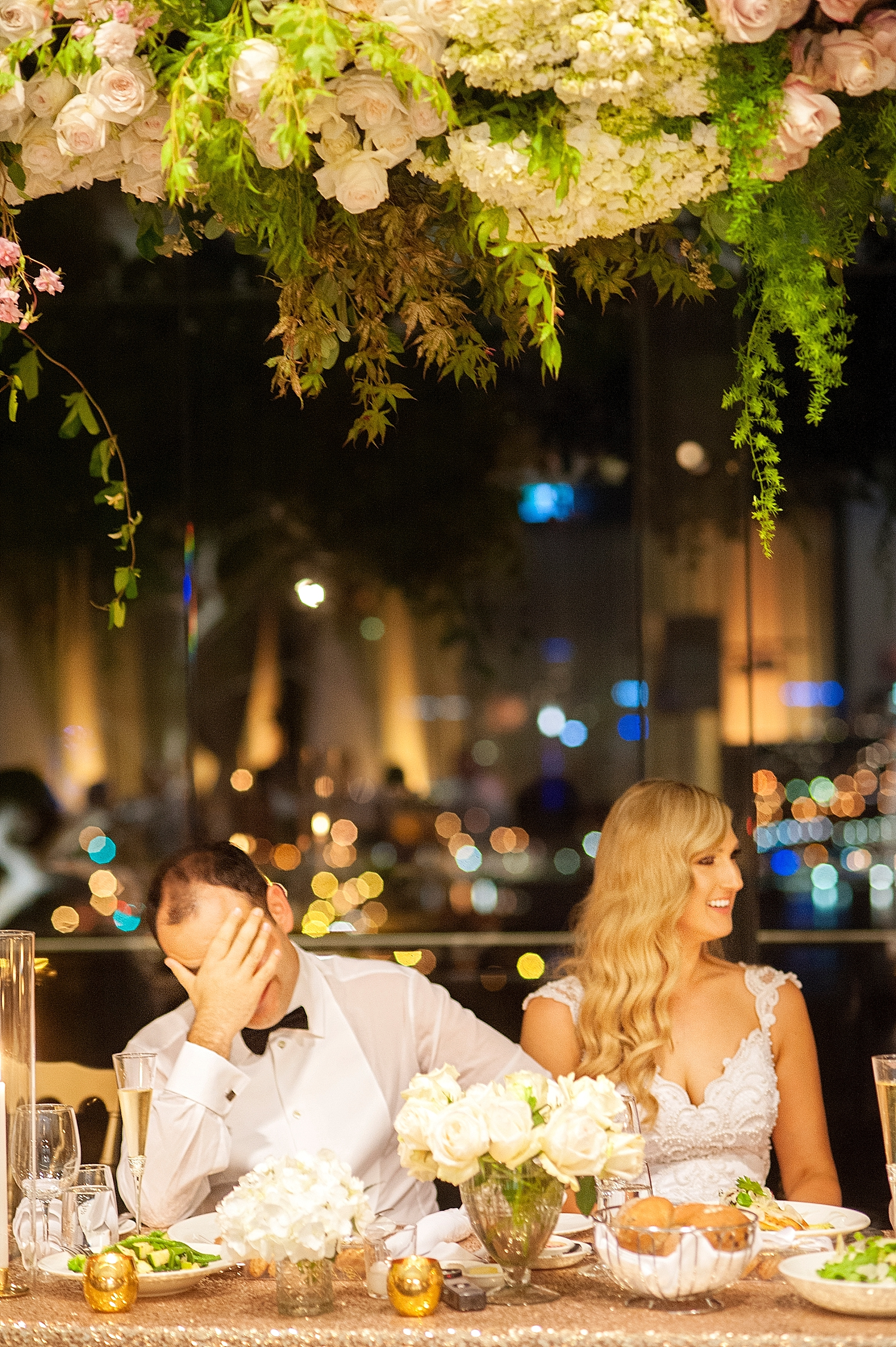 75_st patricks state reception centre wedding perth.jpg