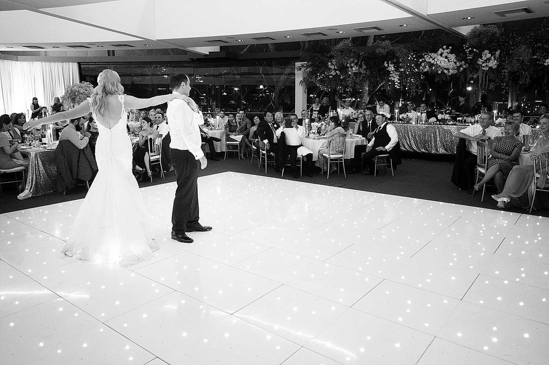 77_perth dance floor state reception centre wedding perth.jpg