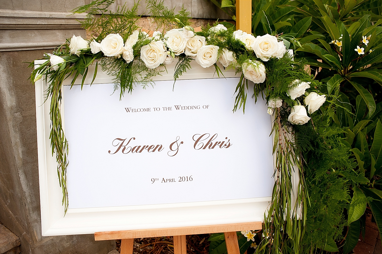 13board with wedding couples names 16.jpg