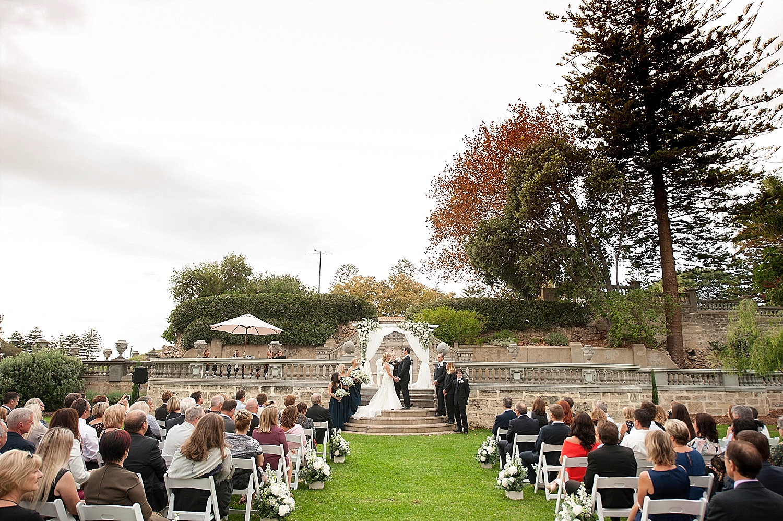 19cottesloe civic centre wedding perth 23.jpg