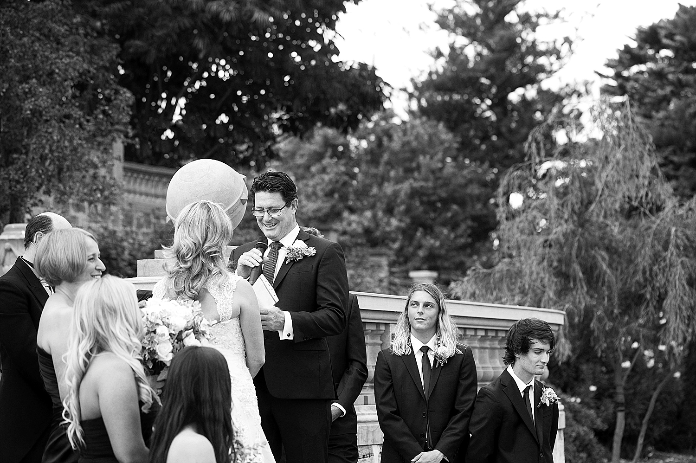 20cottesloe civic centre wedding perth 24.jpg