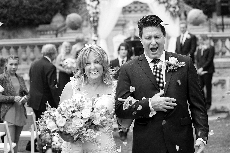 26cottesloe civic centre wedding perth 32.jpg