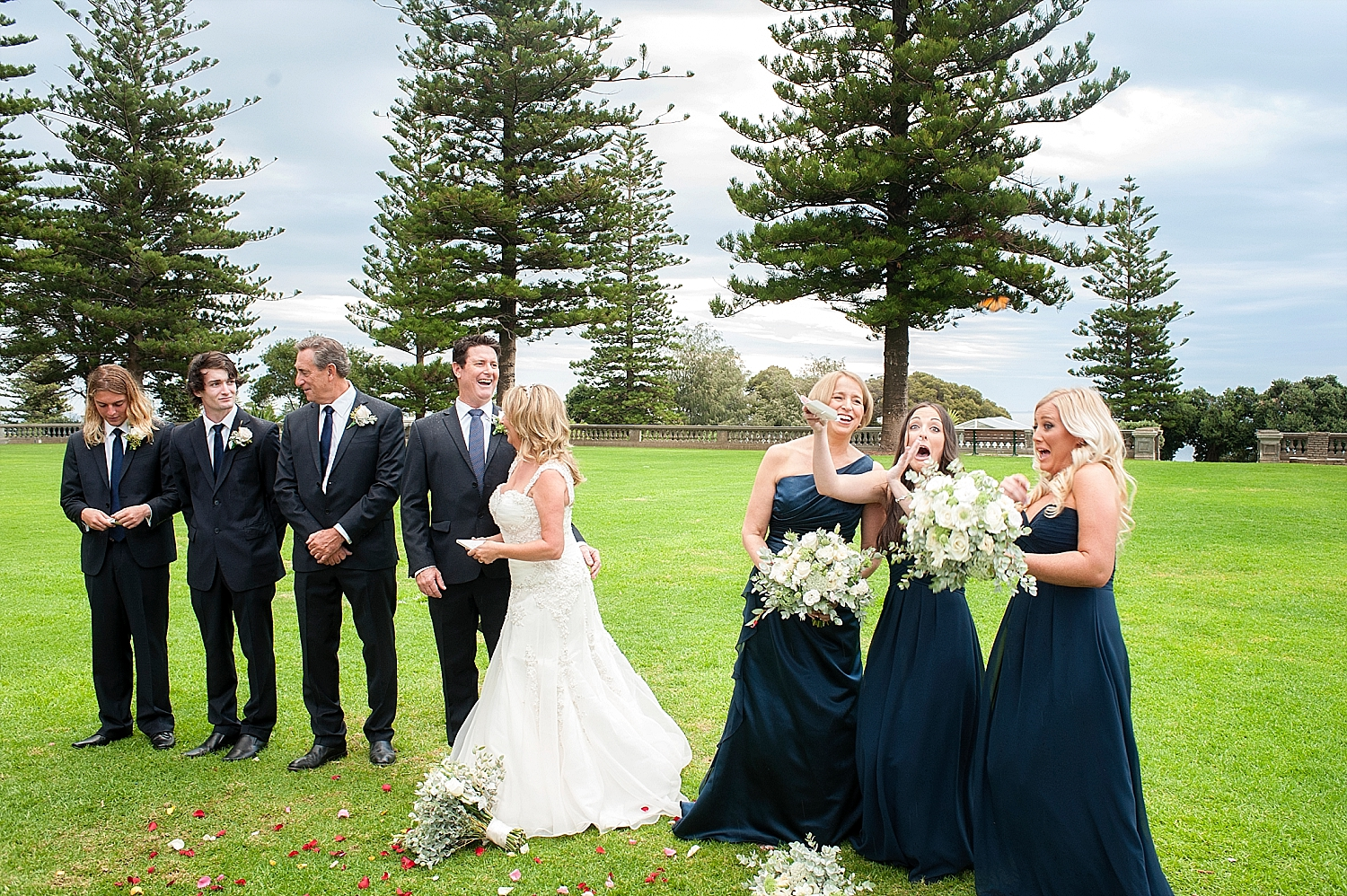29butterfly release cottesloe civic centre wedding perth 38.jpg