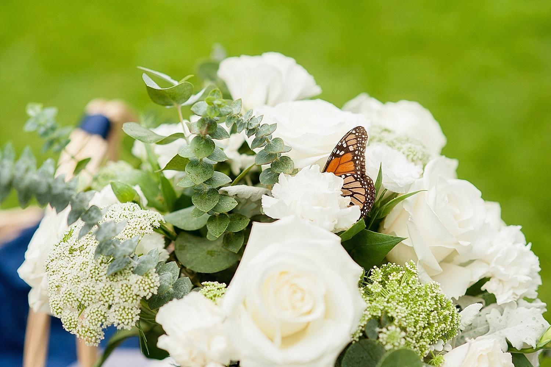 30cottesloe civic centre wedding perth 39.jpg