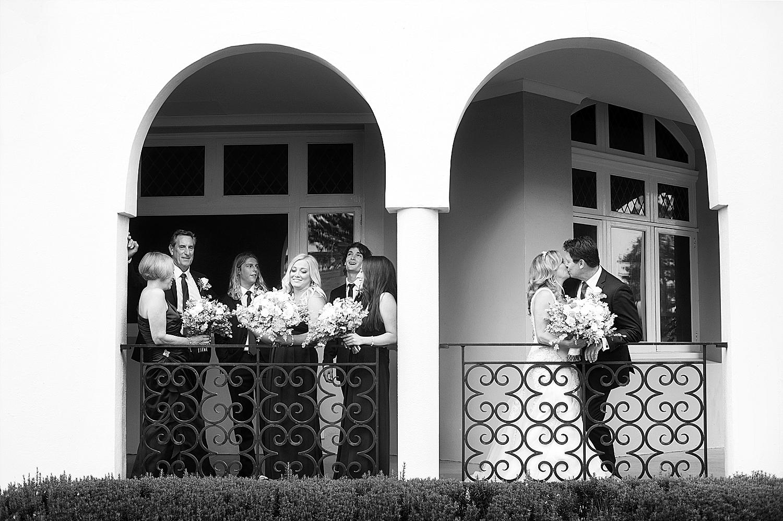 32cottesloe civic centre wedding perth 42.jpg