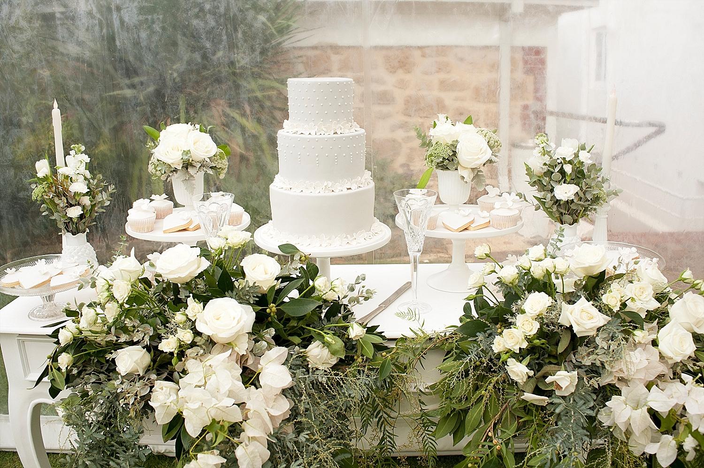 36dessert table wedding perth 47.jpg