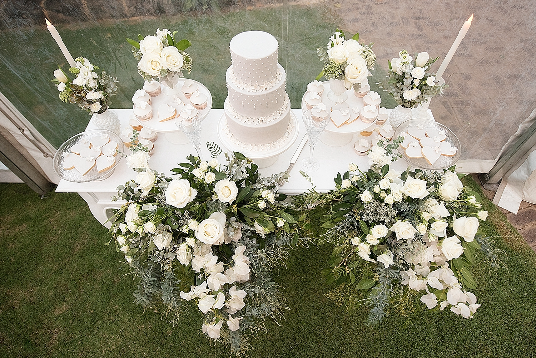 37white themed dessert table wedding perth 48.jpg