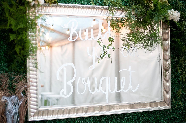 41build your own bouquet wedding perth 52.jpg