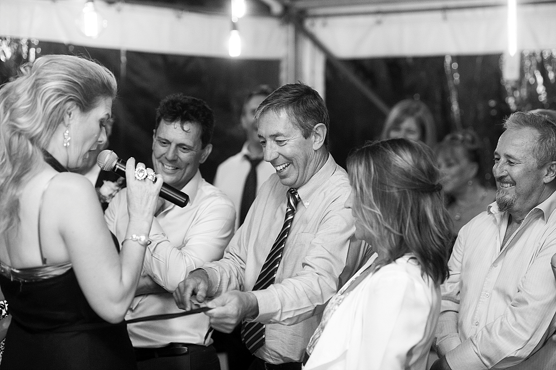 62cottesloe civic centre wedding perth 75.jpg