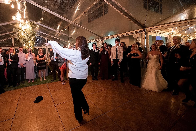 61cottesloe civic centre wedding perth 74.jpg