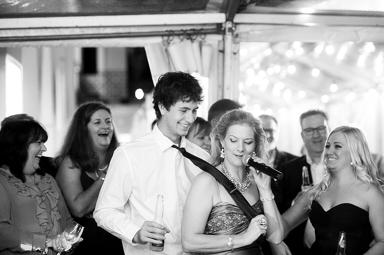 63cottesloe civic centre wedding perth 76.jpg
