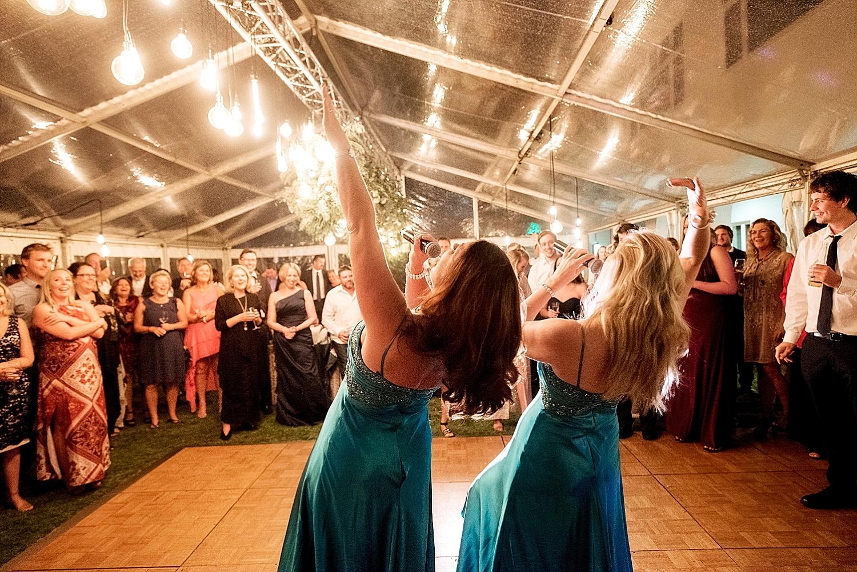 64cottesloe civic centre wedding perth 77.jpg