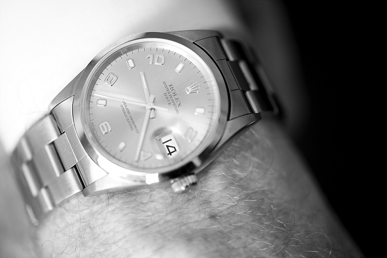02rolex watch on a groom perth wedding 02.jpg