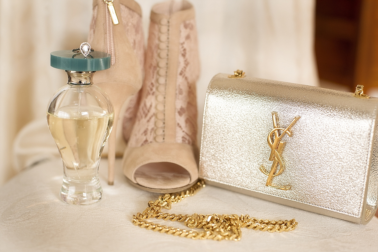 08ysl clutch wedding perth09.jpg