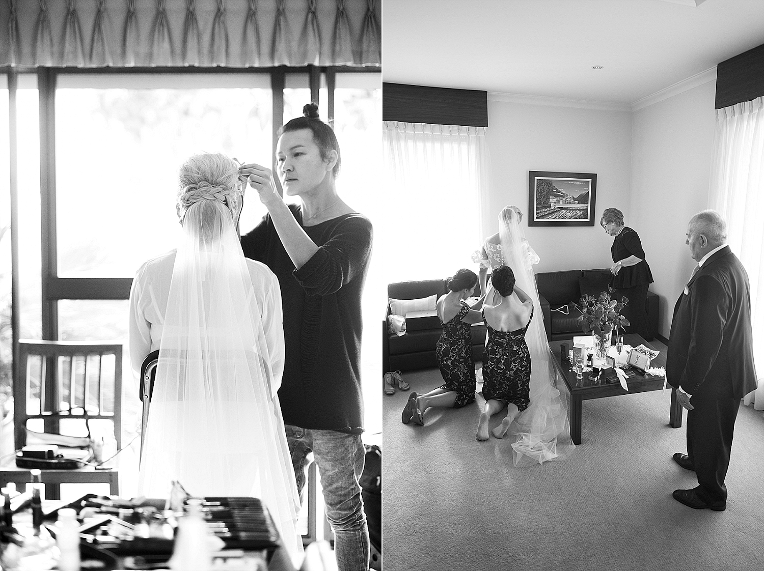 11st michaels archangel wedding perth12.JPG