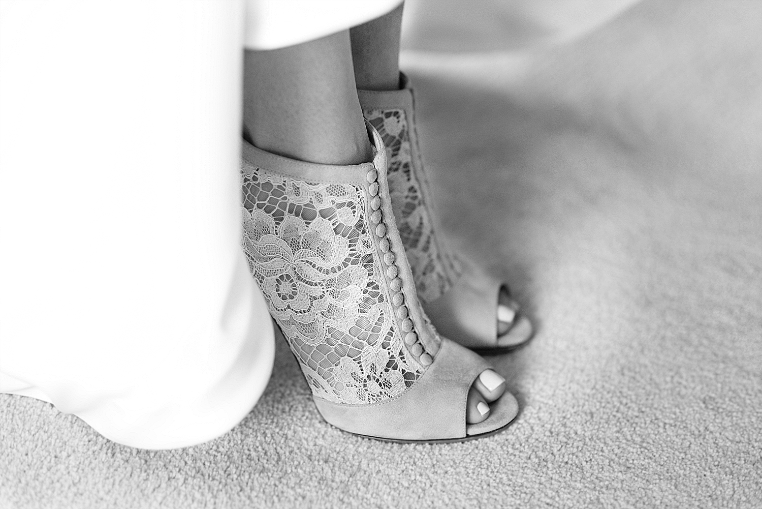 16dolce and gabbana lace shoes wedding perth19.jpg