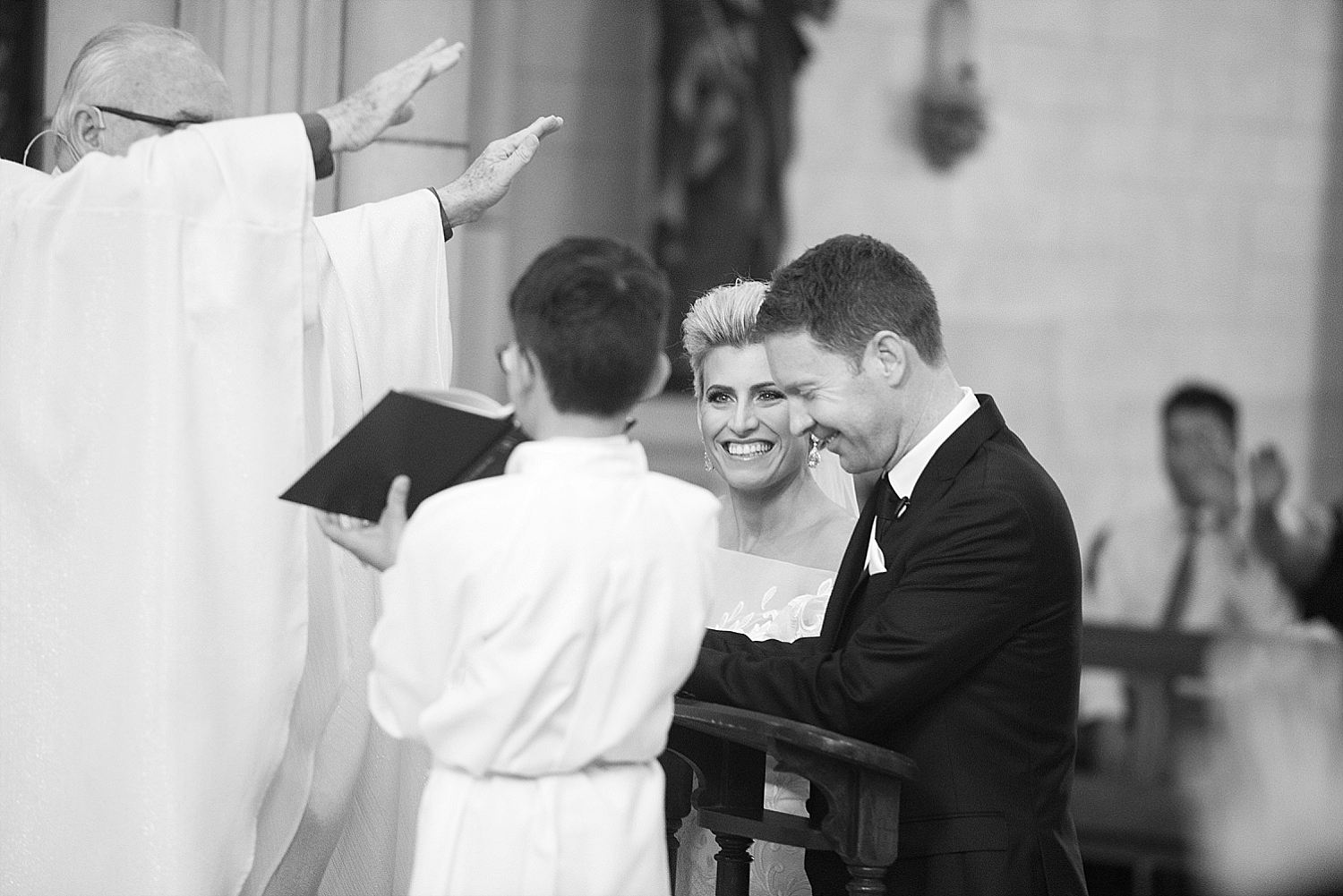 25st michaels archangel wedding perth32.jpg