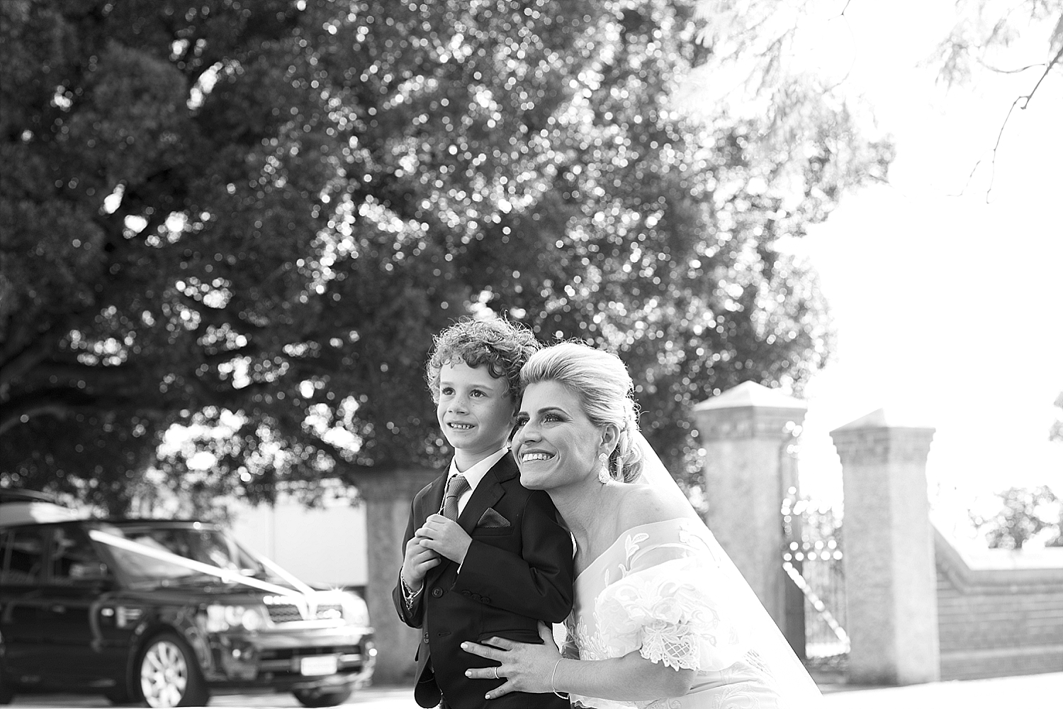 32bride and pageboy wedding perth39.JPG