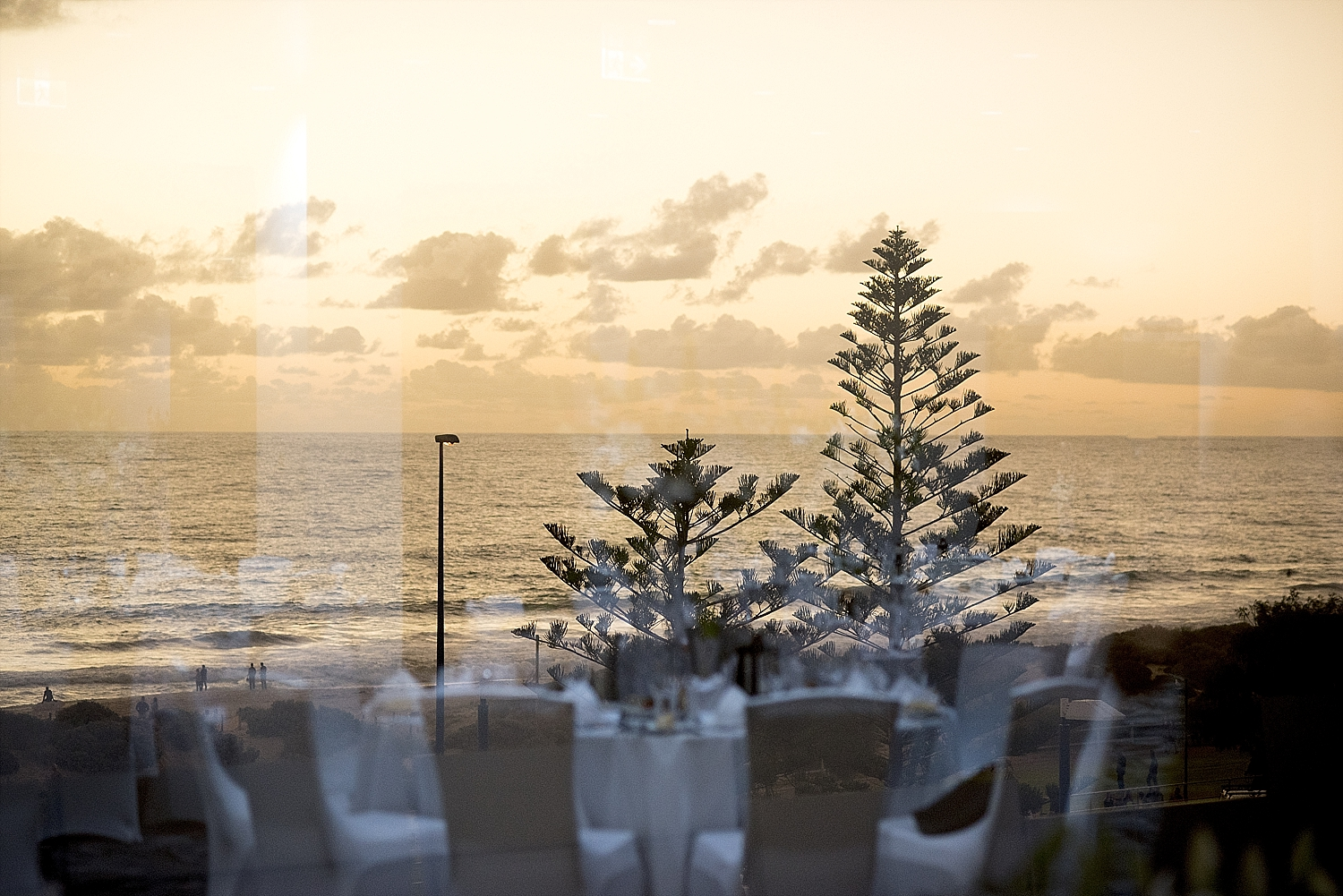 48sunset photos scarborough beach wedding perth60.JPG