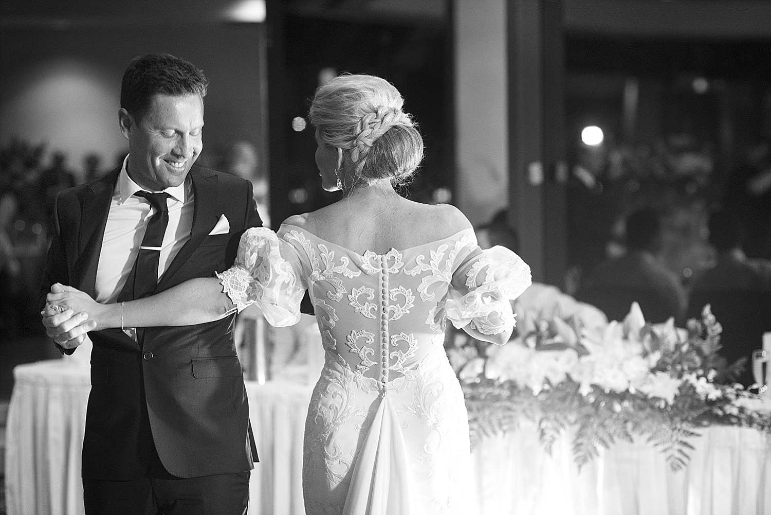55bridal waltz wedding perth67.jpg