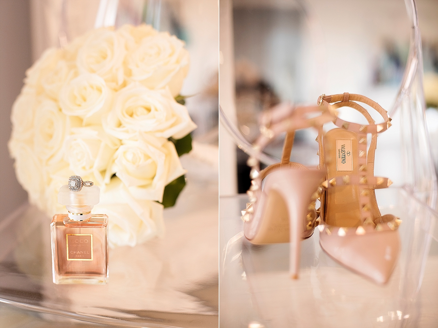 012_coco chanel perfume valentino rock studs state reception centre wedding perth.jpg
