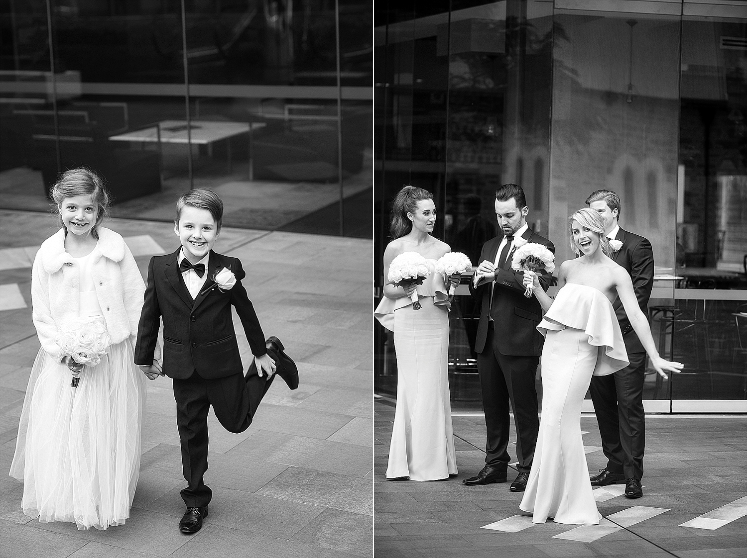 054_flower girl and page boy state reception centre wedding perth.JPG