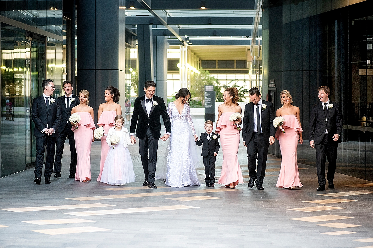 063_brookfield place wedding photos state reception centre wedding perth.JPG