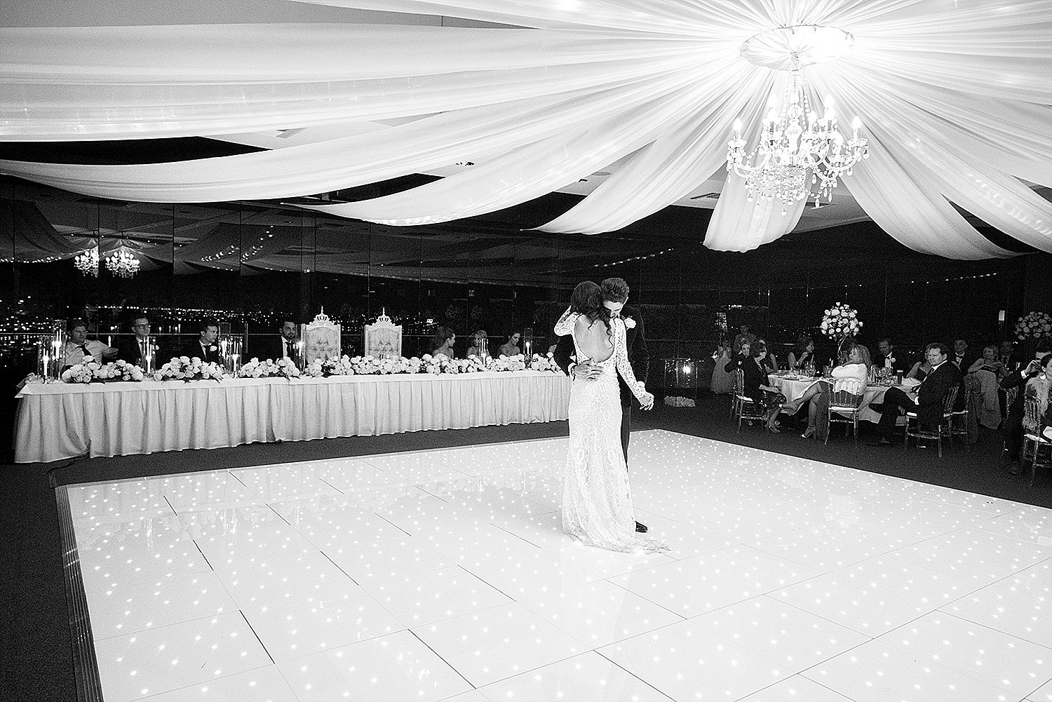 098_bridal dance state reception centre wedding perth.JPG
