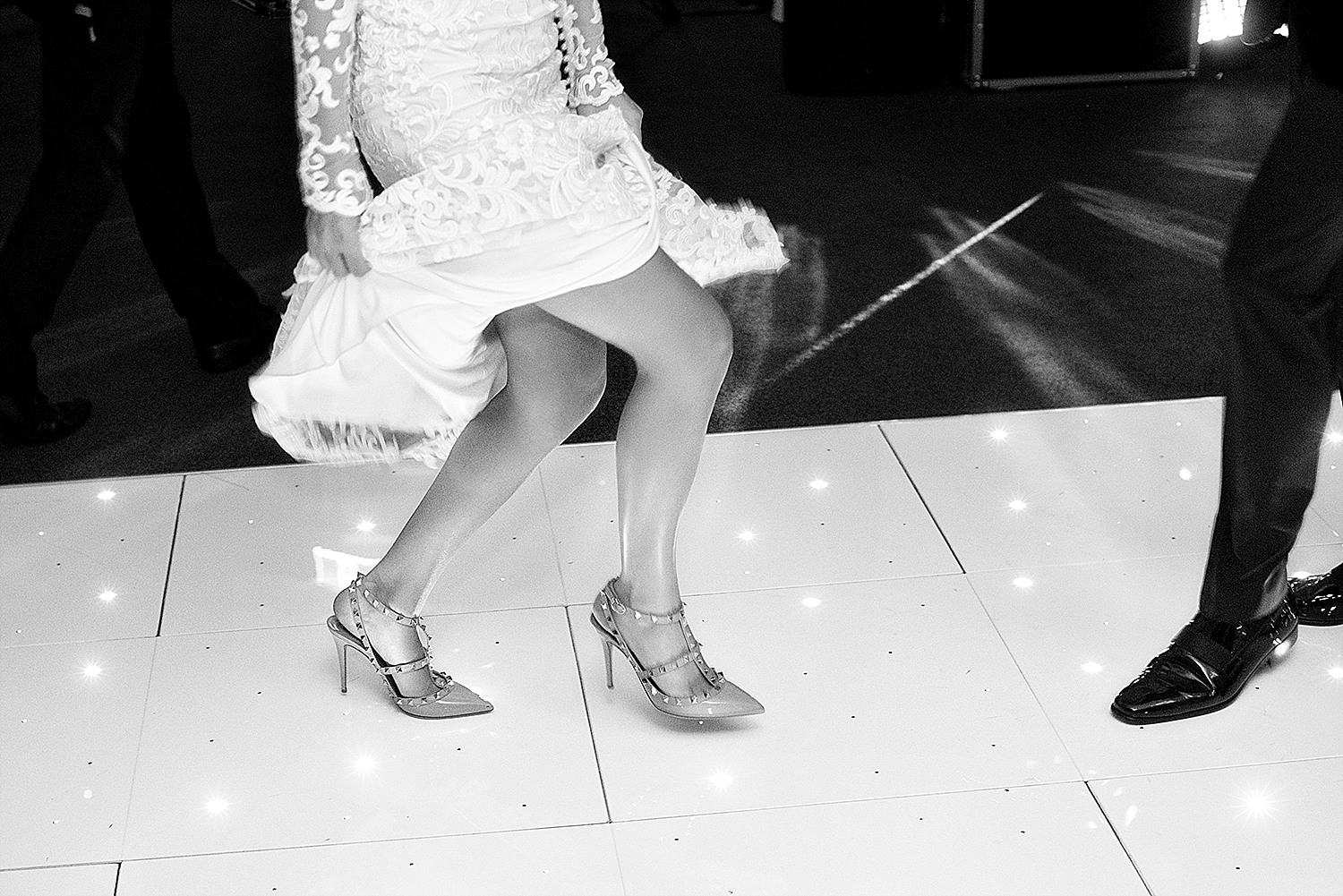 101_valentino rock studs shoes state reception centre wedding perth.JPG