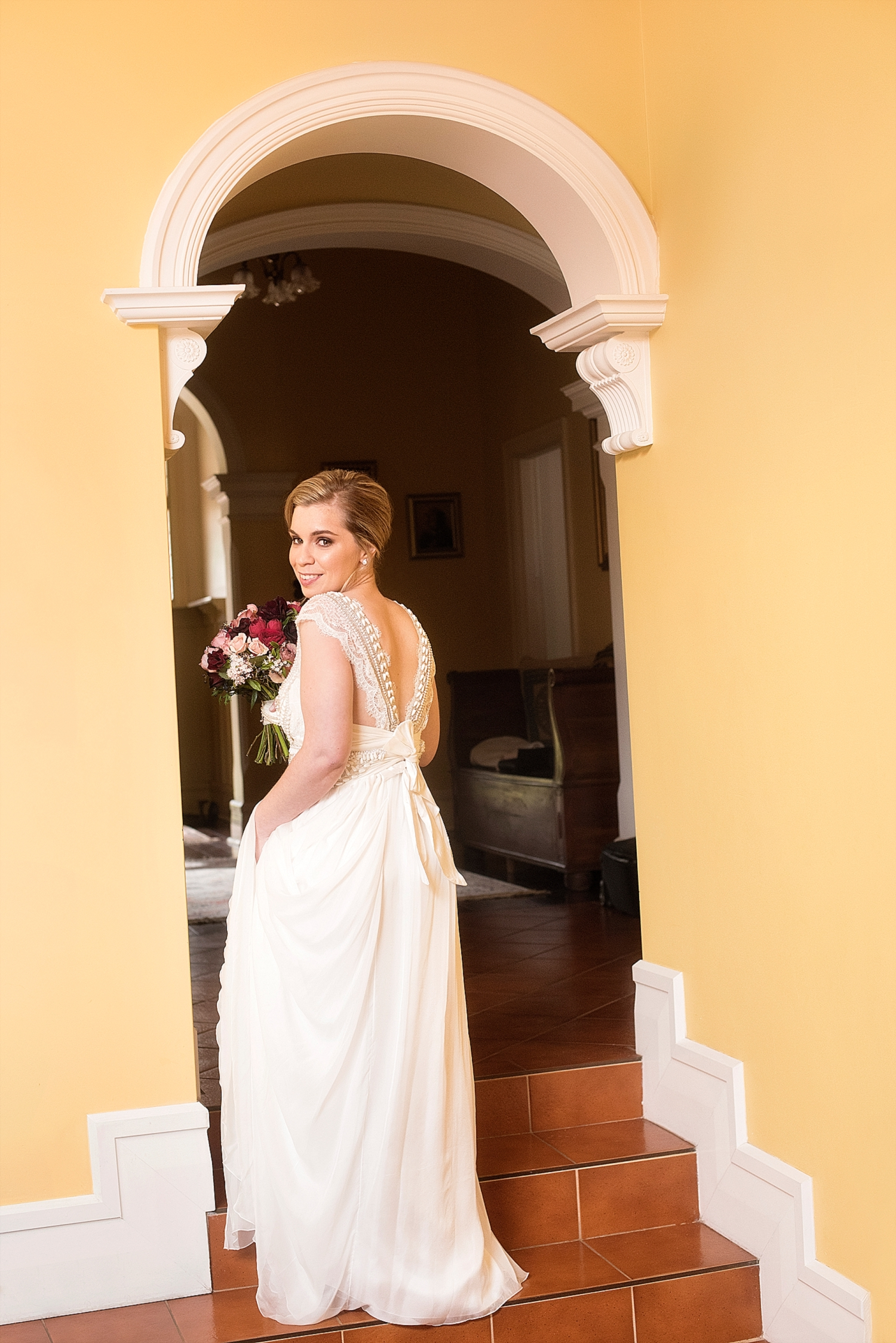 10_anna campbell wedding gown perth.jpg