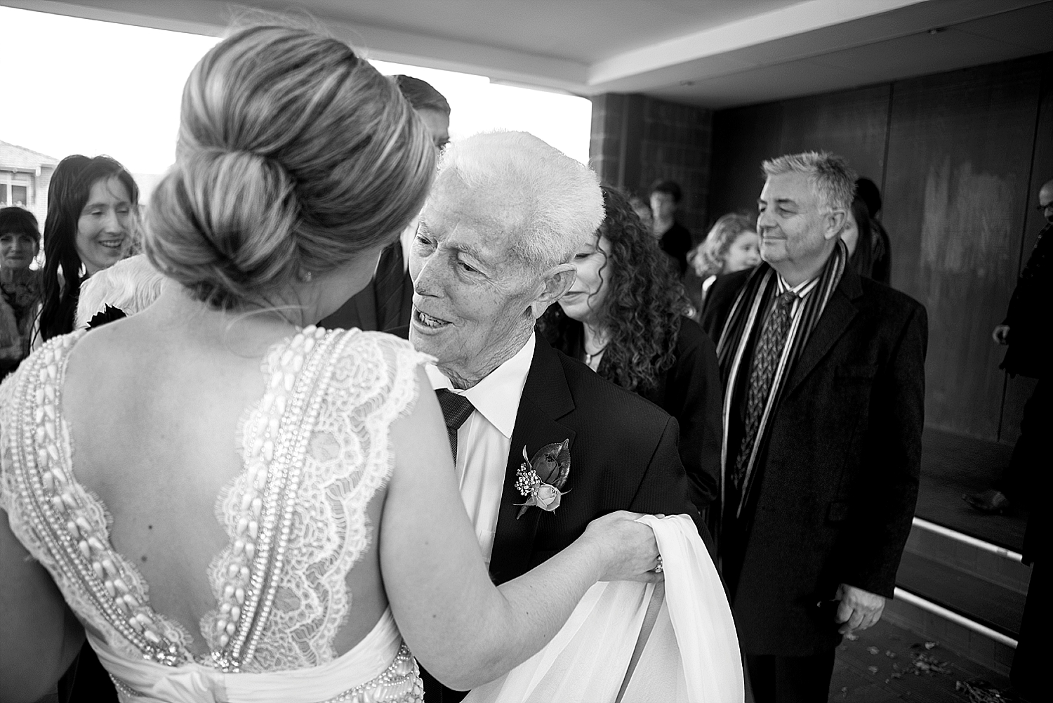 17_frasers kings park wedding.jpg
