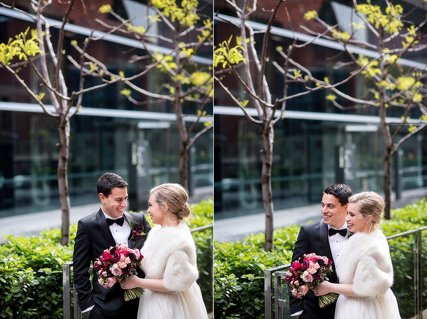 21_brookfield place wedding photos.jpg