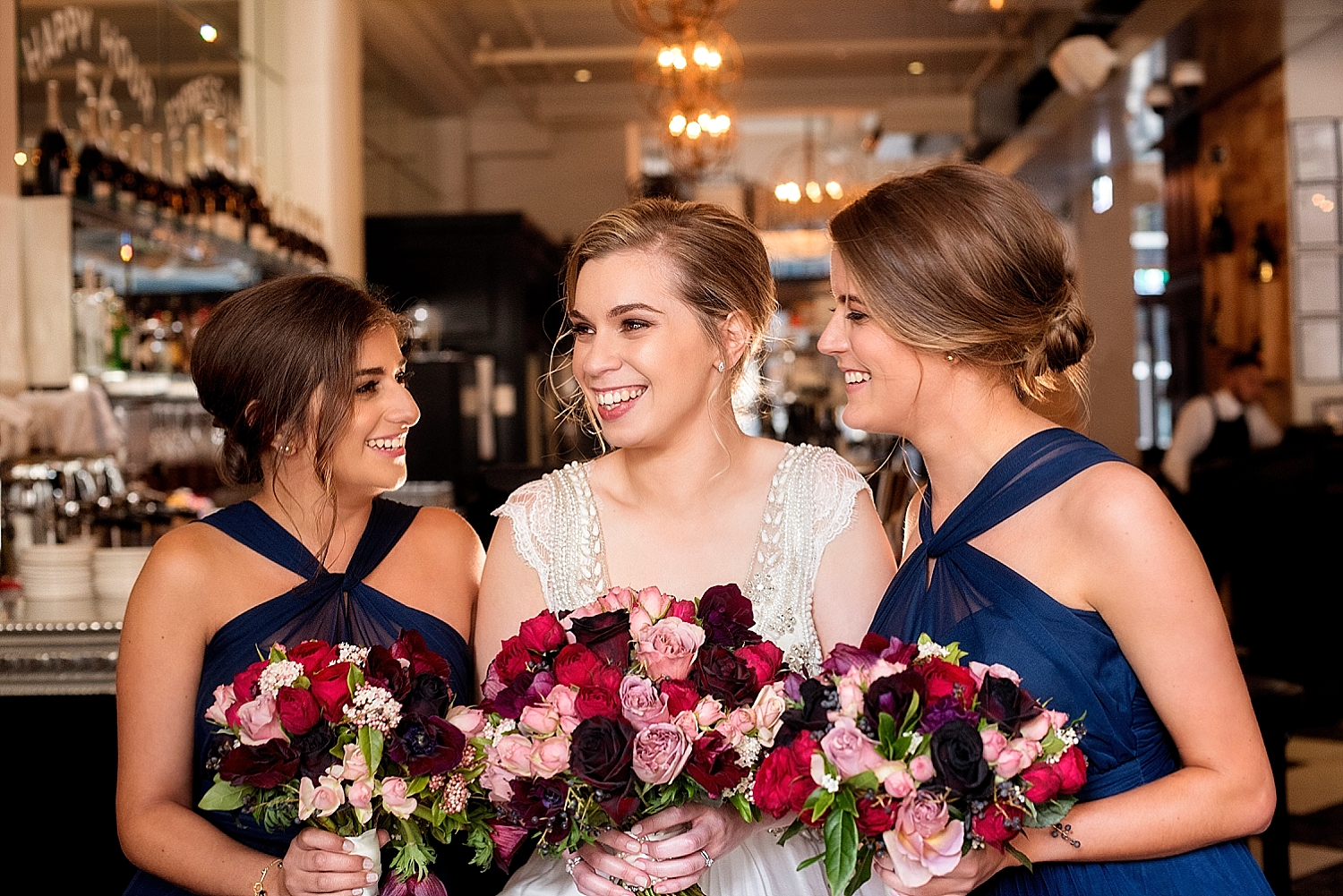 30_navy bridesmaid gowns.jpg