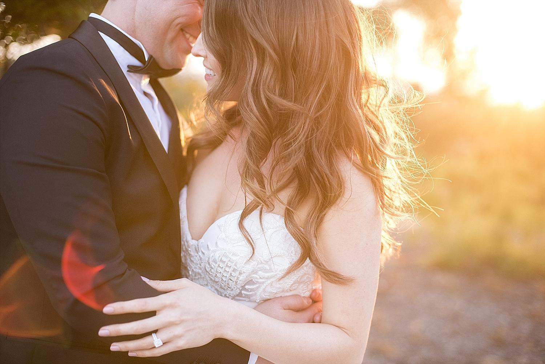 01_perth wedding photographers deray and simcoe.jpg