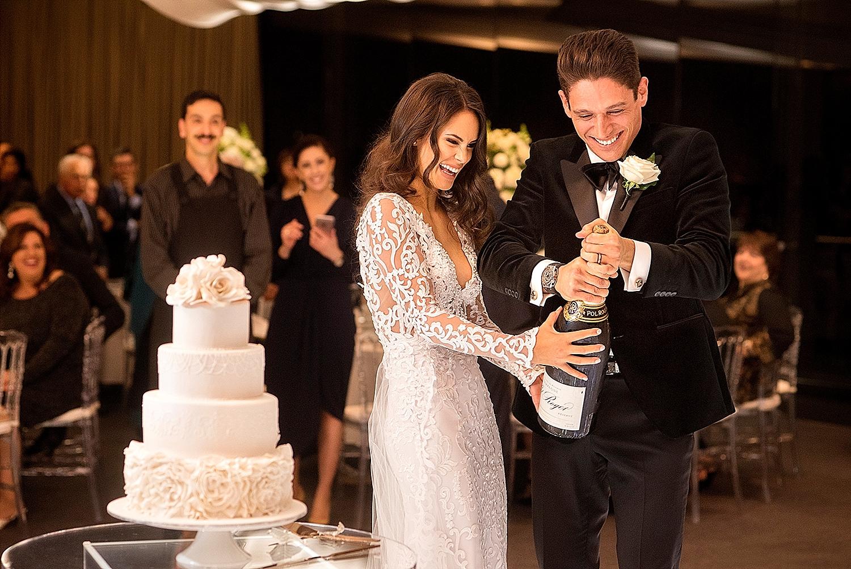 03_perth wedding photographers deray and simcoe.JPG