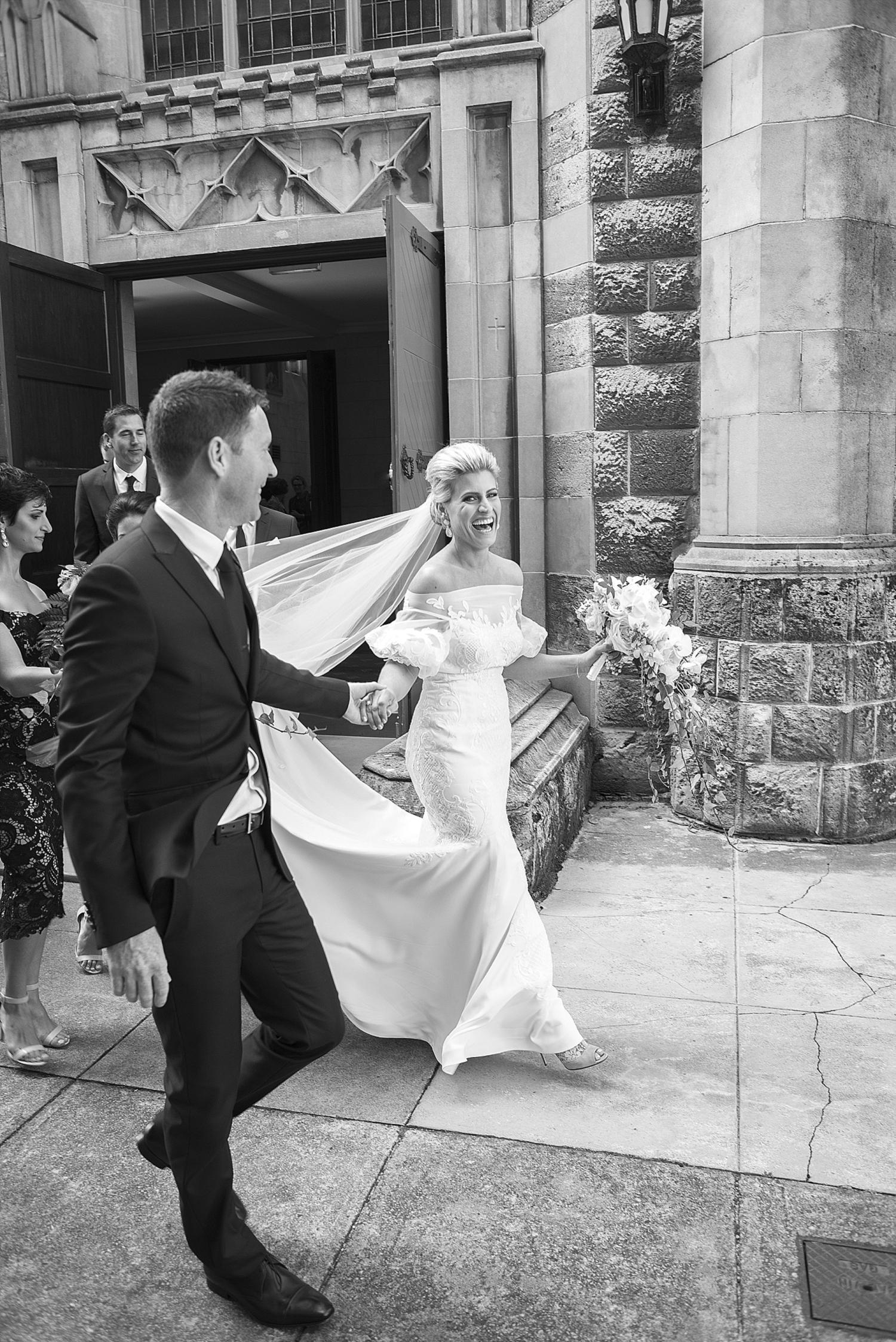 04_perth wedding photographers deray and simcoe.jpg