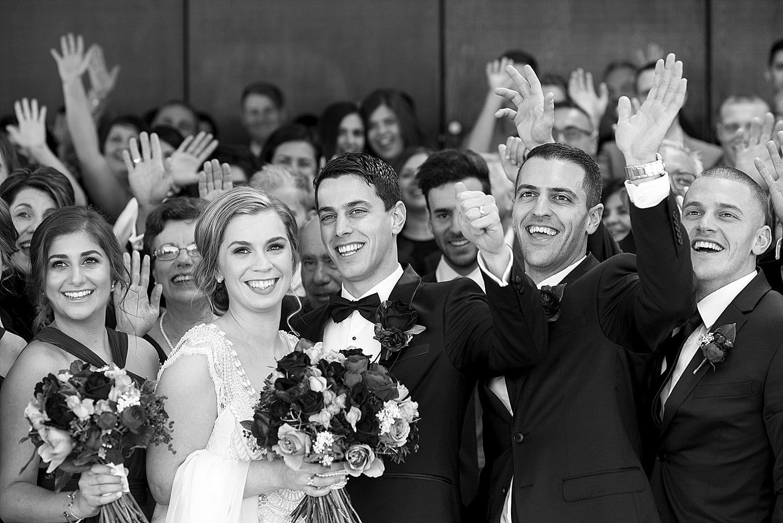 06_perth wedding photographers deray and simcoe.jpg